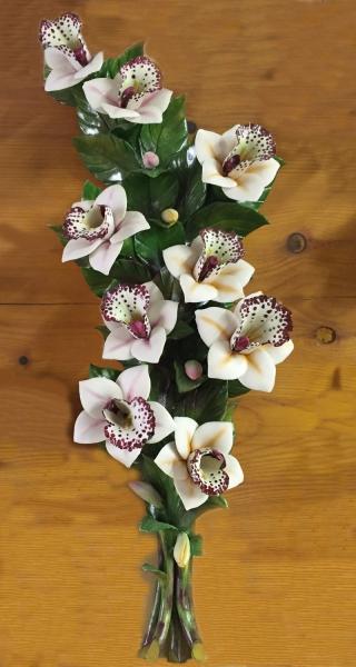 ferri-capodimonte-orchidea