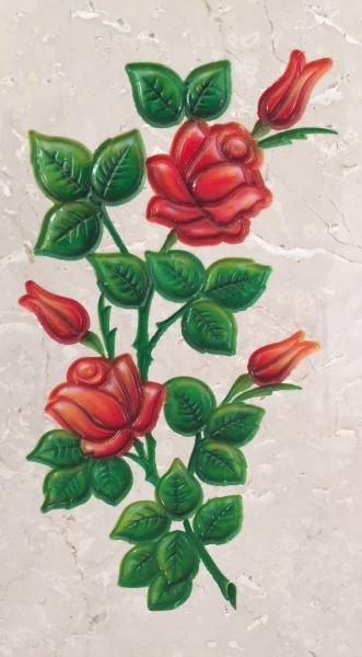 ferri-ferruccio-incisione-personalizzata-rose-rosse
