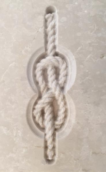 ferri-incione-personalizzata-nodo