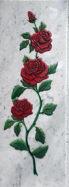 ferri-incisione-lapide-rose