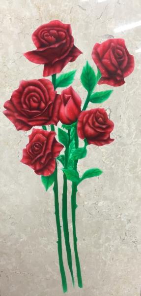 ferri-incisione-personalizzata-rose