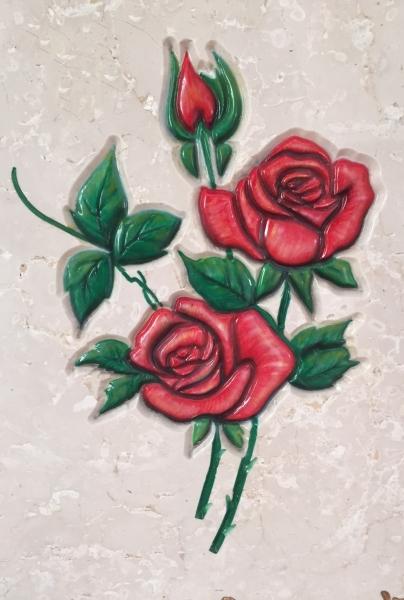 rose-rosse-incisione-personalizzata-ferri