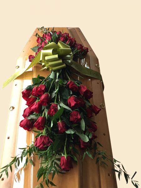 copribara-fascio-rose-ferri