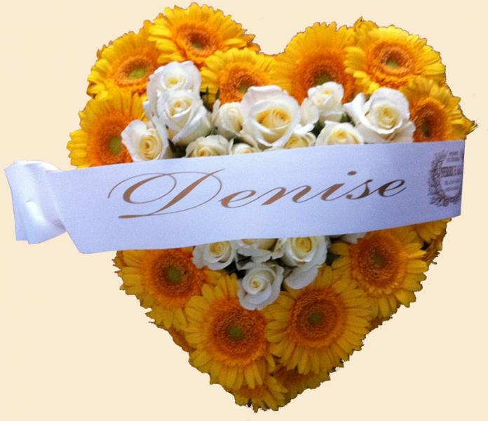 cuoricino-fiori-freschi-ferri-ferruccio