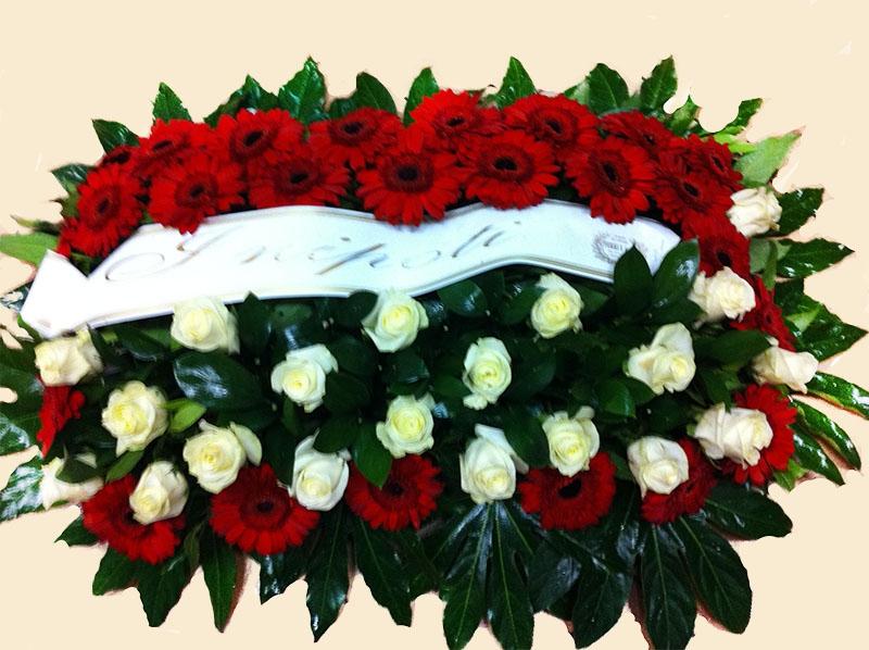 cuscino-fiori-ferri-ferruccio